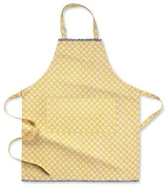Pantry Apron | eclectic-aprons