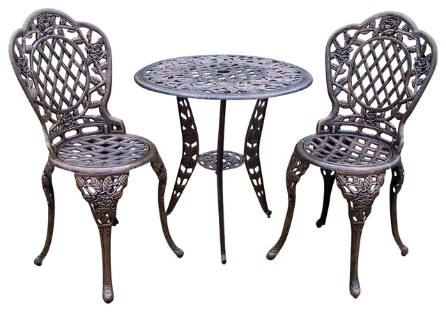 Antique Pub Table And Chairs Bing Images