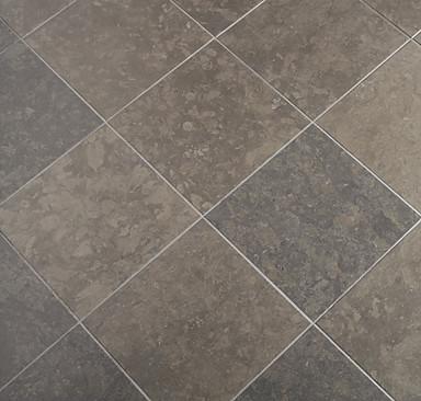 Topo Azul contemporary-floor-tiles