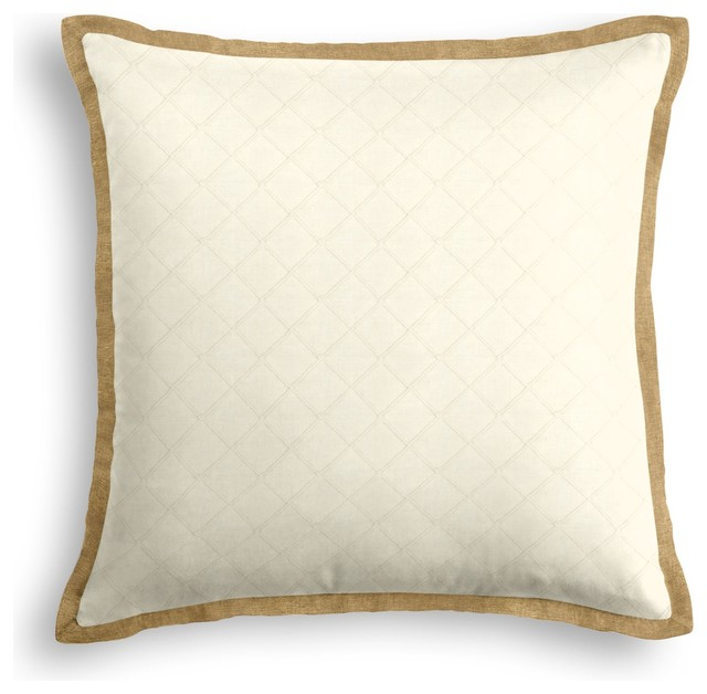 Gres: Storage shed 20 x 20 decorative throw pillow