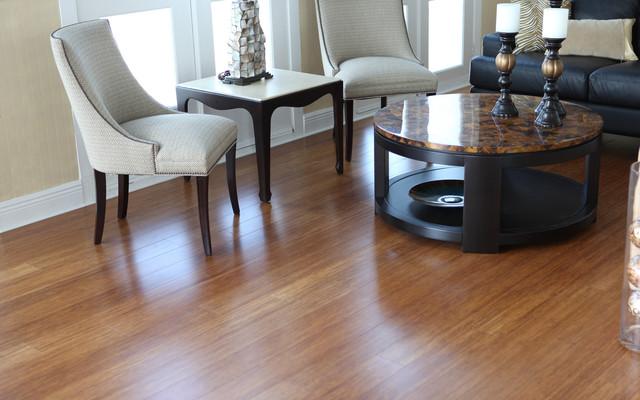 Ember-Bamboo modern-wood-flooring