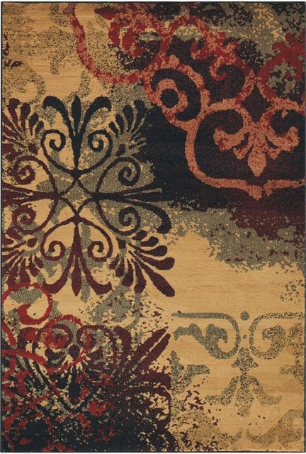 Marvel Area Rug Traditional Rugs