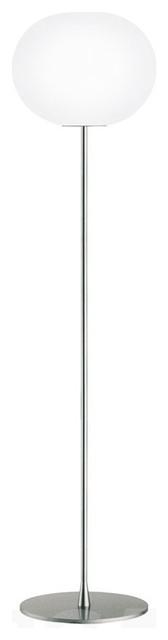 Flos - Glo-Ball F3 Eco floor lamp modern-floor-lamps
