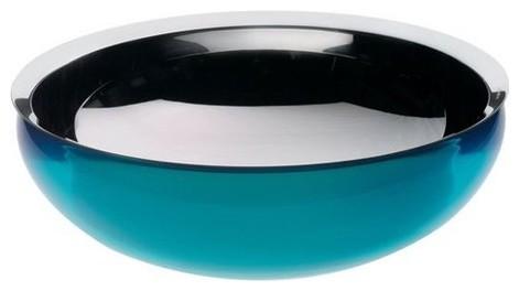 Super Love Bowl by Miriam Mirri modern-bowls