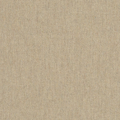 Chair Slipcover in Heritage Ashe contemporary-upholstery-fabric