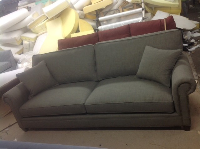 Fall 2013 eclectic-sofas