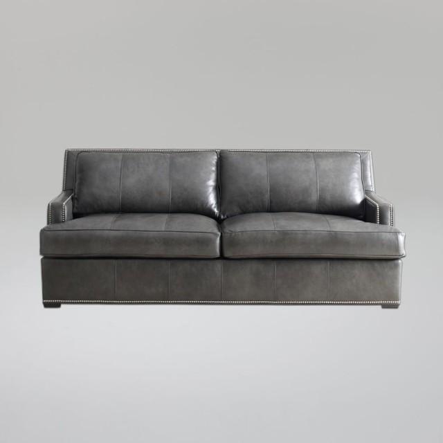 carlton sofa traditional-sofas