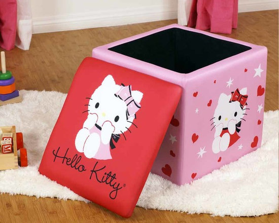 Kids Furniture -