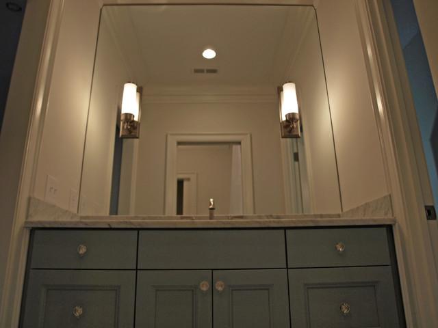2013 House Renovation/Addtion