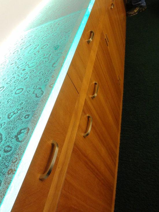 new ikea catalog 2012 sneak peek ikea living rooms top design