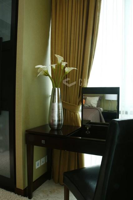 Bellagio Apartment, Jakarta modern