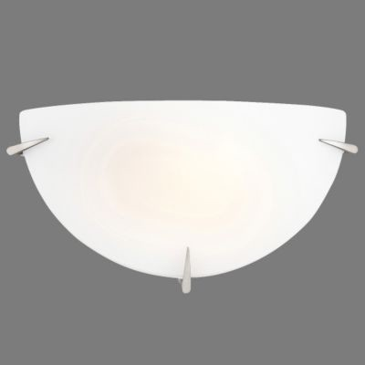 Zenon Wall Sconce by Access Lighting wall-sconces