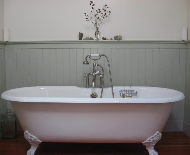 Claw foot Tub bathtubs