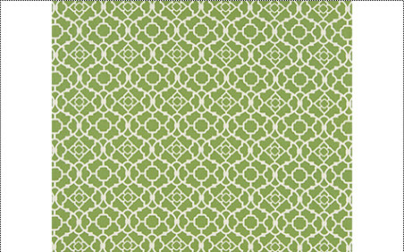 Lee Industries Latimer Green Fabric eclectic upholstery fabric