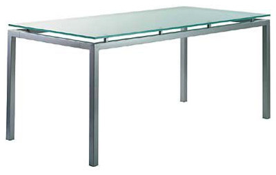Attractive Tavola Table Contemporary Dining Tables By Design Within Reach