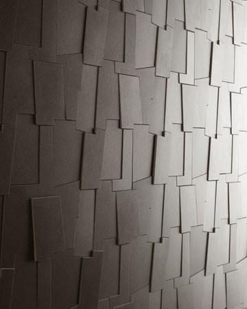 porcelain wall tile from royal stone tile modern bathroom tile