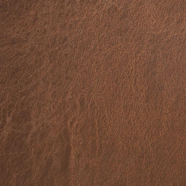 Semco Natural Grain - Espresso Bean flooring