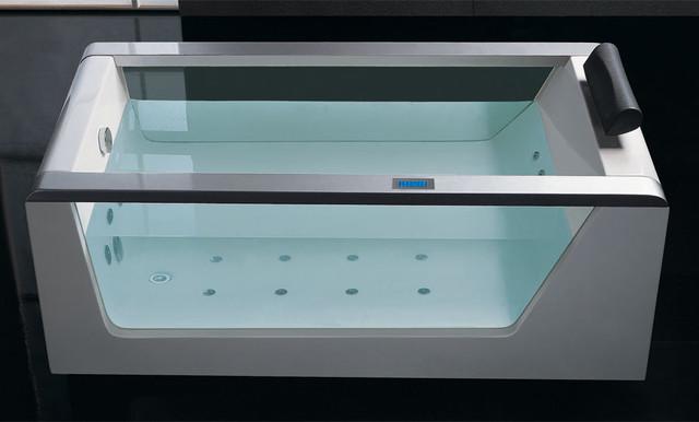 Whirlpool tubs bathtubs miami by bathroom trends