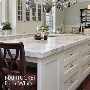 costco kitchen and bath cabinets by all wood cabinetry 174