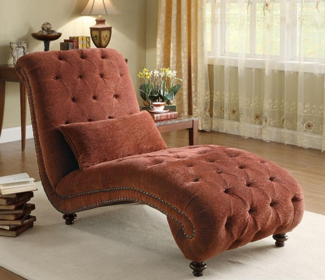 victoria style traditional chaise traditional sofas los angeles