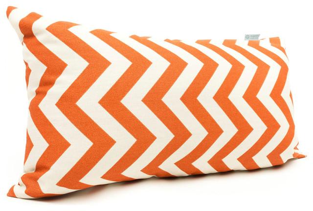 Indoor/Outdoor Small Pillow modern-decorative-pillows