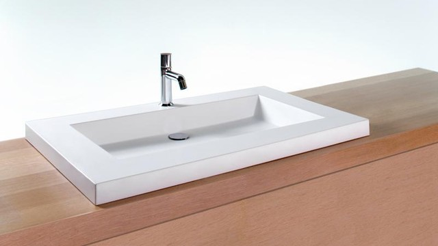all products bath bathroom sinks