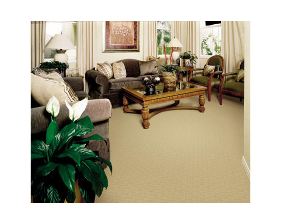 Royalty Carpets - Chateau furnished & installed by Diablo Flooring, Inc. showrooms in Danville,