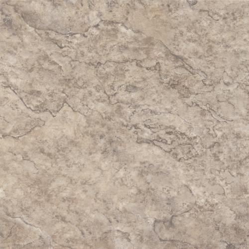 Self Adhesive Bathroom Ceiling Tiles: Armstrong Units Self-Adhesive Floor Tile Beige