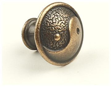 Dynasty Collection eclectic-knobs