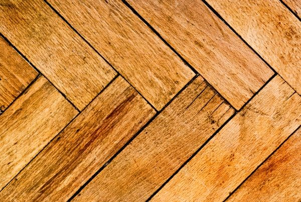 OLD OAK PARQUET,OLD OAK PARQUET,OLD OAK PARQUET,OLD OAK PARQET by LUXURYSTYLE.ES contemporary