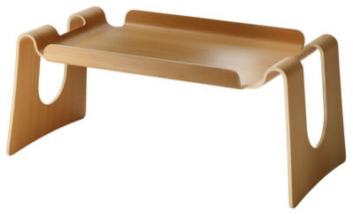 Cappuccino Tray modern-serving-trays
