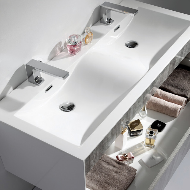 Top Wall Mounted Bathroom Vanity 640 x 640 · 77 kB · jpeg