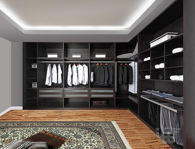 WardrobeBedroom Closetcloset Room Bedroom Furniture