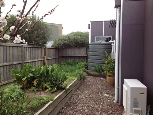 found several back garden ideas but i could not find a good example