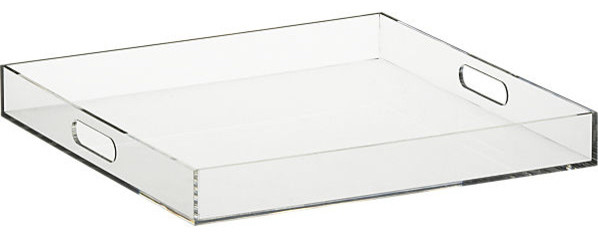 Format Tray contemporary-serving-dishes-and-platters