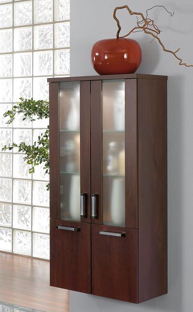 Excellent  Furniture  Bathroom Storage Amp Vanities  Bathroom Cabinets Amp She