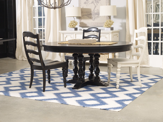 beaufort place dining room collection traditional dining sets