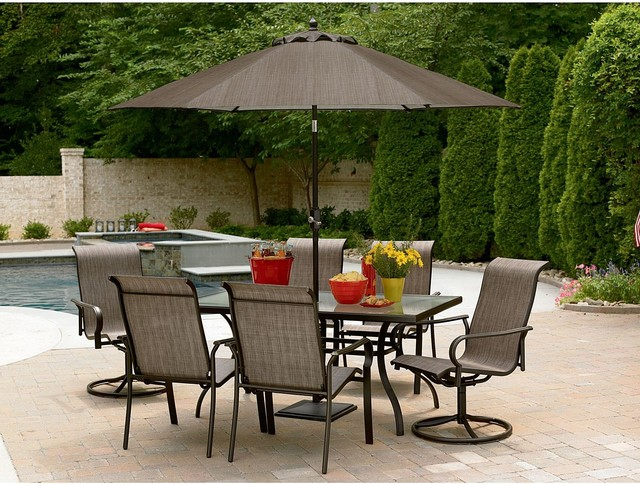 Sears Patio Dining Sets Covid Outbreak