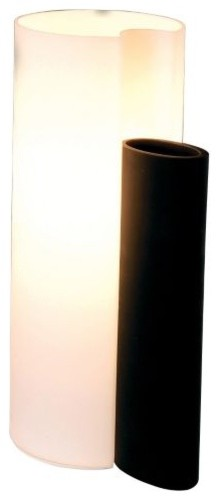Domus Table Lamp contemporary-table-lamps