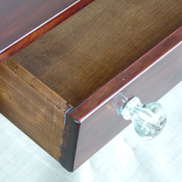 Refinished Furniture contemporary