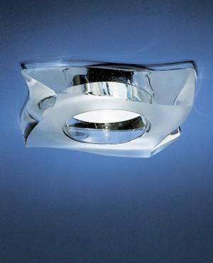 Faretti 6010 recessed light modern-recessed-lighting