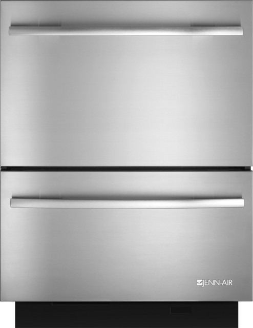 Ge Drawer Dishwasher
