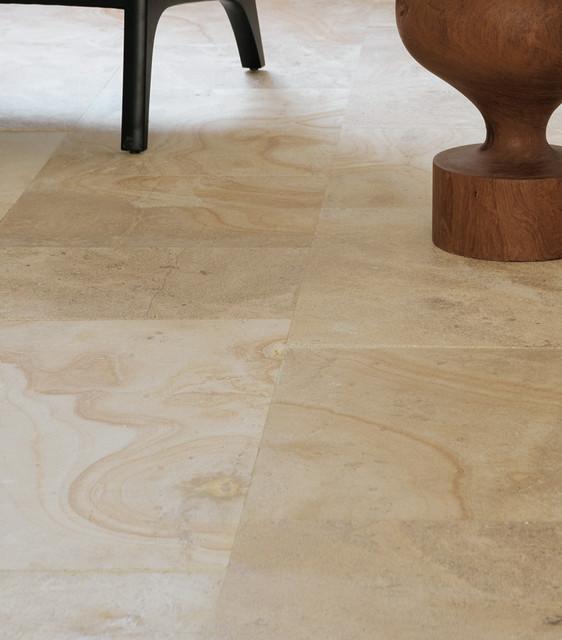 Royal Stone Amp Tile Showroom Mediterranean Floor Tiles