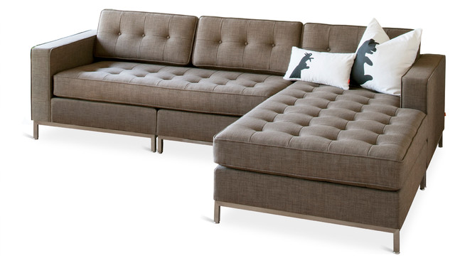 Ohmodern products modern-sofas