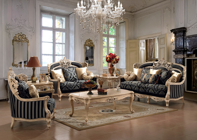traditional sofas living room furniture