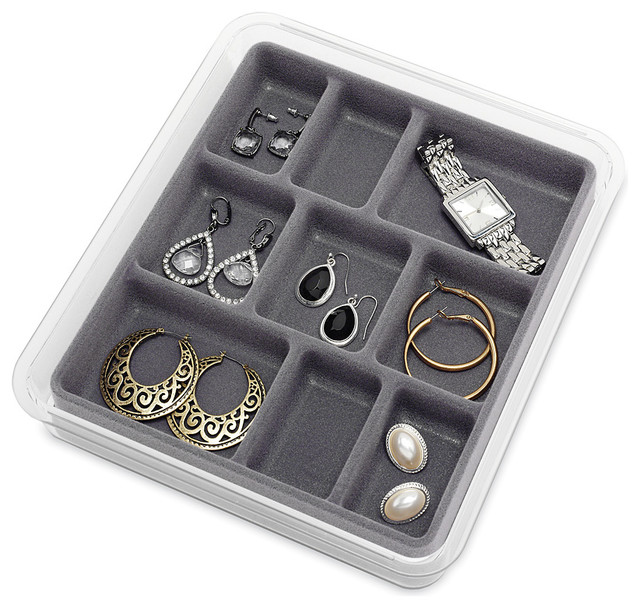 Outstanding All Products / Storage & Organization / Decorative Storage / Jewelry  640 x 608 · 107 kB · jpeg