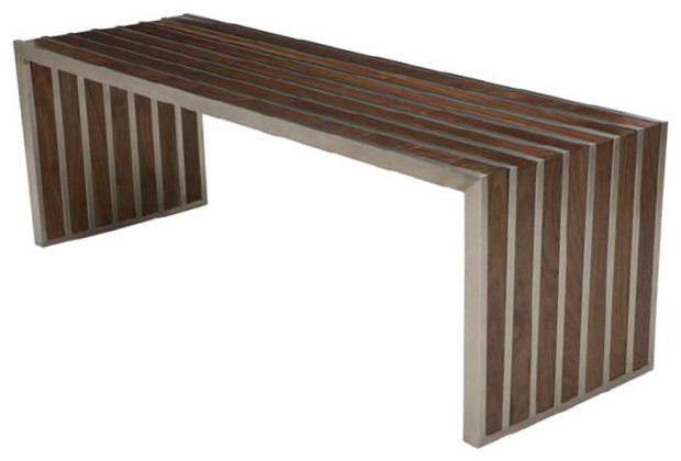 New Arrivals - September eclectic-benches