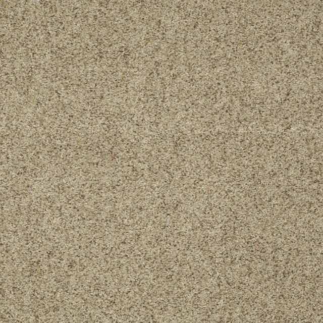 Tigressa benton park berber in nutshell carpet tiles for Home carpet one chicago
