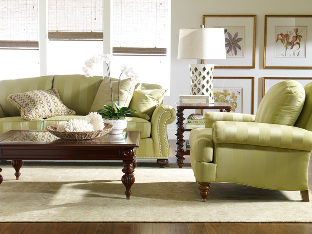 Ethan Allen Living Room Chairs Apollo Living Room Ethan Allen