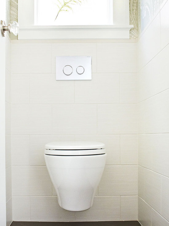 Tankless Toilet Home Design Ideas Pictures Remodel And Decor